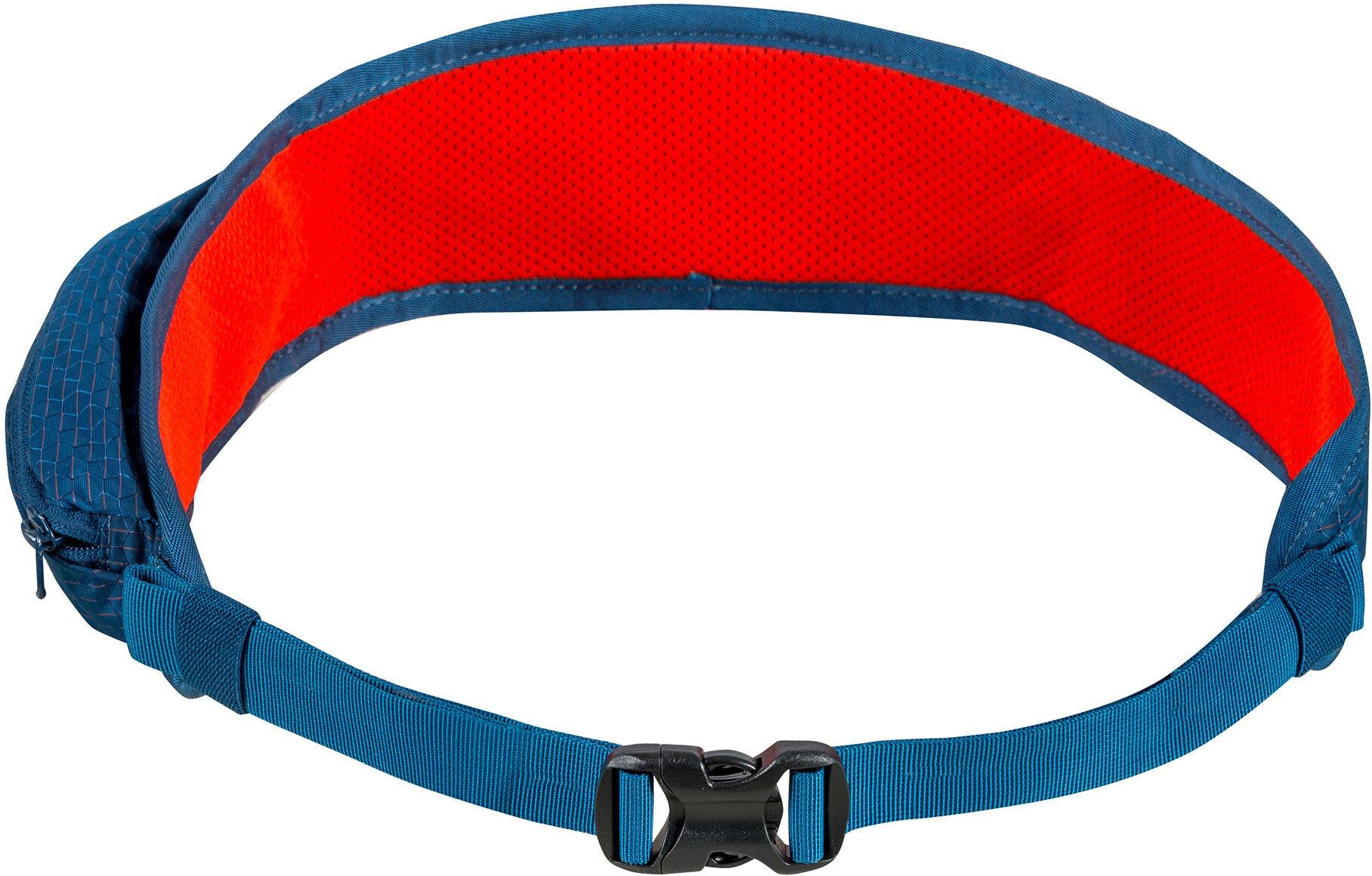 1b7e046f64ea7 Millet Prolighter Summit 28 Plecak niebieski
